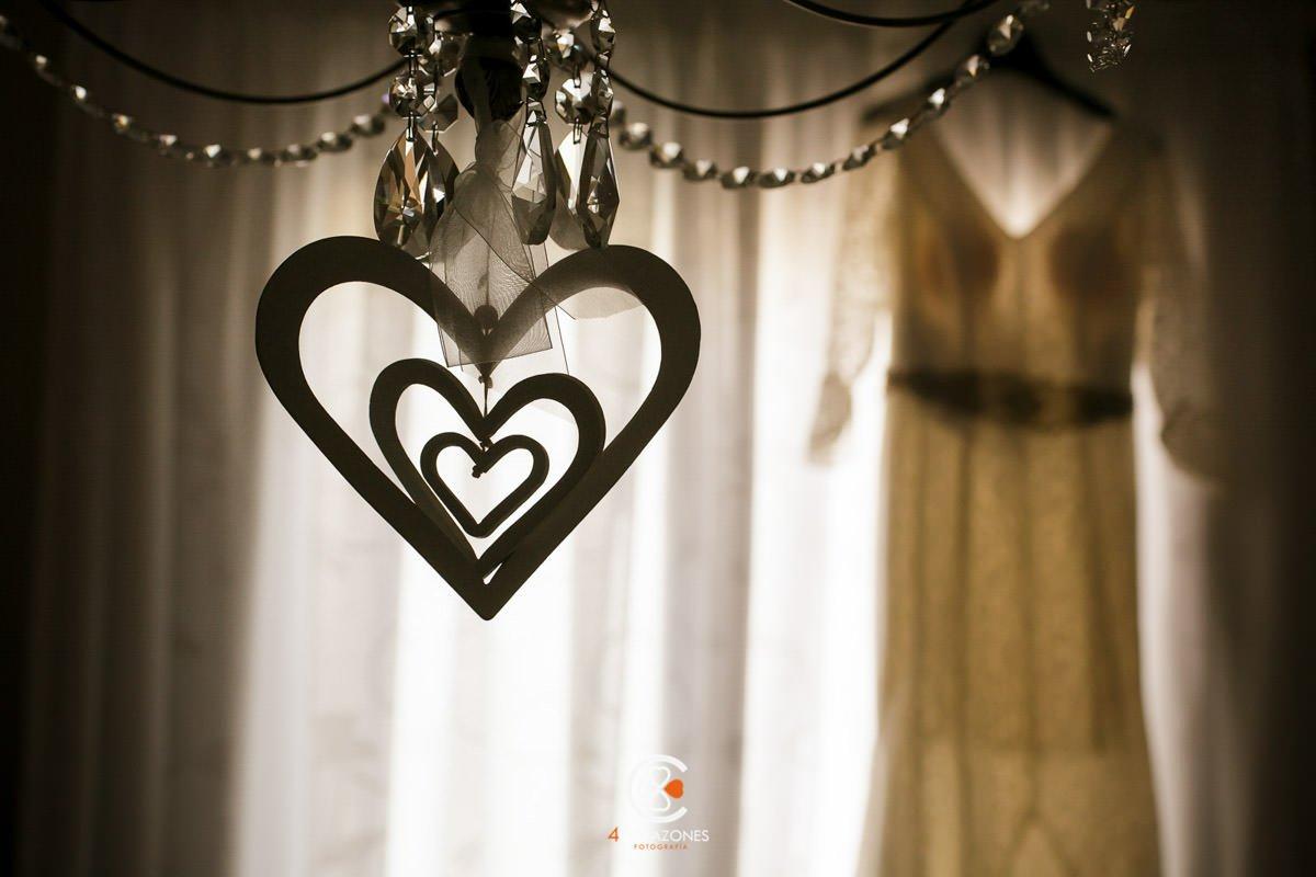 fotografías de boda en Los Barrios en la Hacienda Almoguera con Tahir y Valle 009 cuatro corazones fotografia juanlu corrales