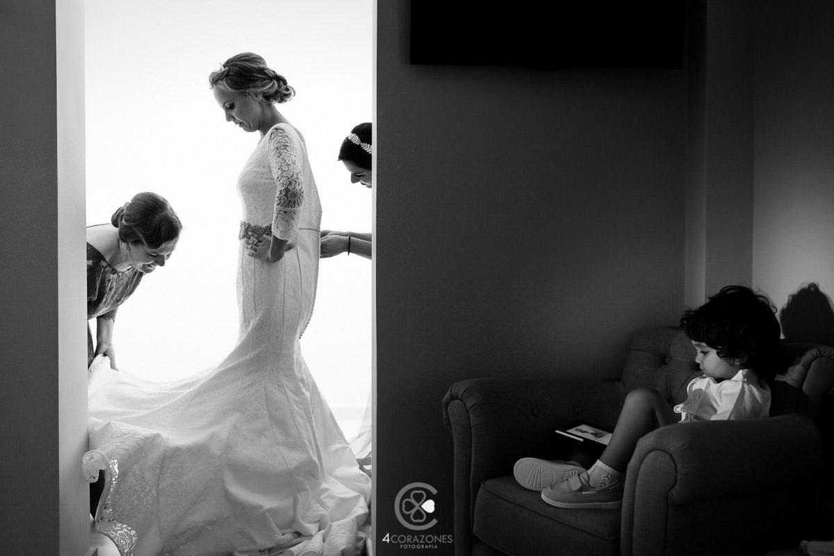 fotografías de boda en Los Barrios en la Hacienda Almoguera con Tahir y Valle 017 cuatro corazones fotografia juanlu corrales