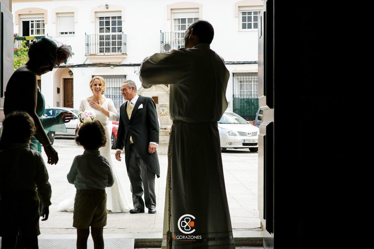 fotografías de boda en Los Barrios en la Hacienda Almoguera con Tahir y Valle 020 cuatro corazones fotografia juanlu corrales