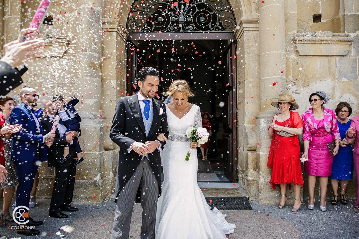 fotografías de boda en Los Barrios en la Hacienda Almoguera con Tahir y Valle-cuatro-corazones-fotografia-juanlu-corrales