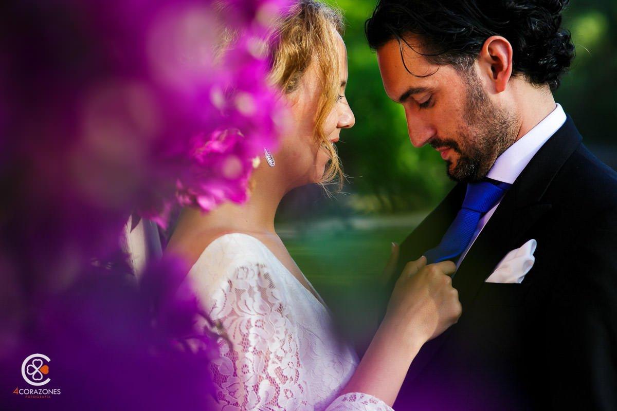 fotografías de boda en Los Barrios en finca La Almoguera con Tahir y Valle-cuatro-corazones-fotografia-juanlu-corrales