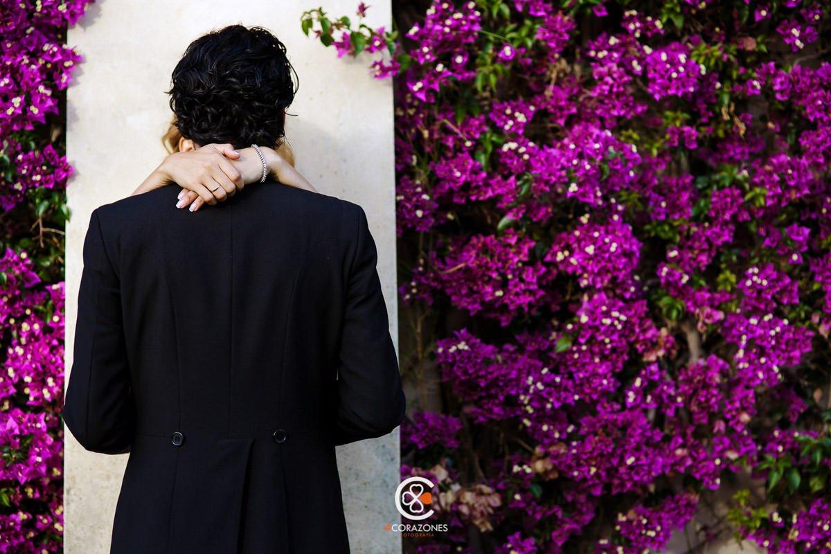 finca La Almoguera con Tahir y Valle-cuatro-corazones-fotografia-juanlu-corrales