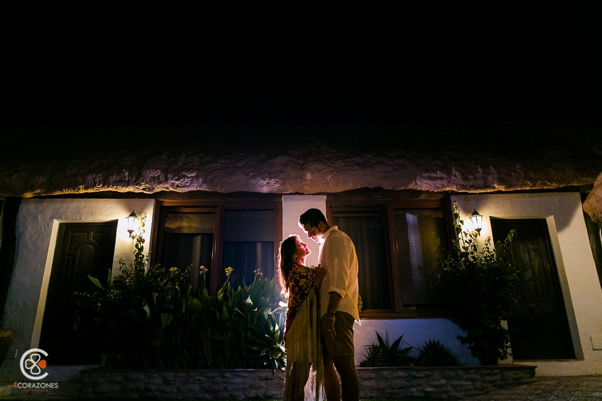 preboda en el palmar con Ruben y Macarena-cuatro-corazones-fotografia-juanlu-corrales