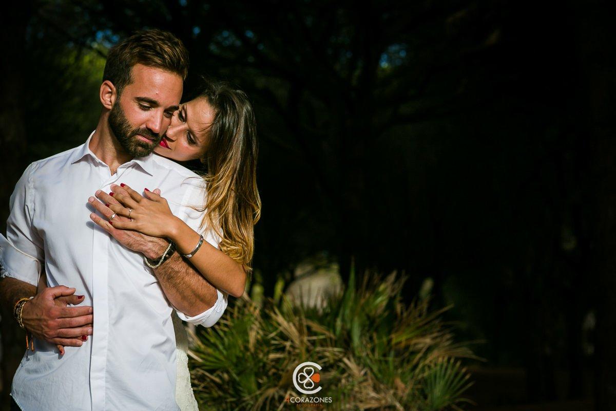 fotos de postboda en Tarifa-cuatro-corazones-fotografia-juanlu-corrales