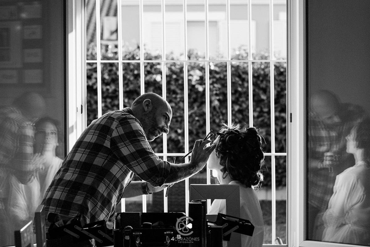 reportaje de boda en sotogrande-001-cuatro-corazones-fotografia-juanlu-corrales