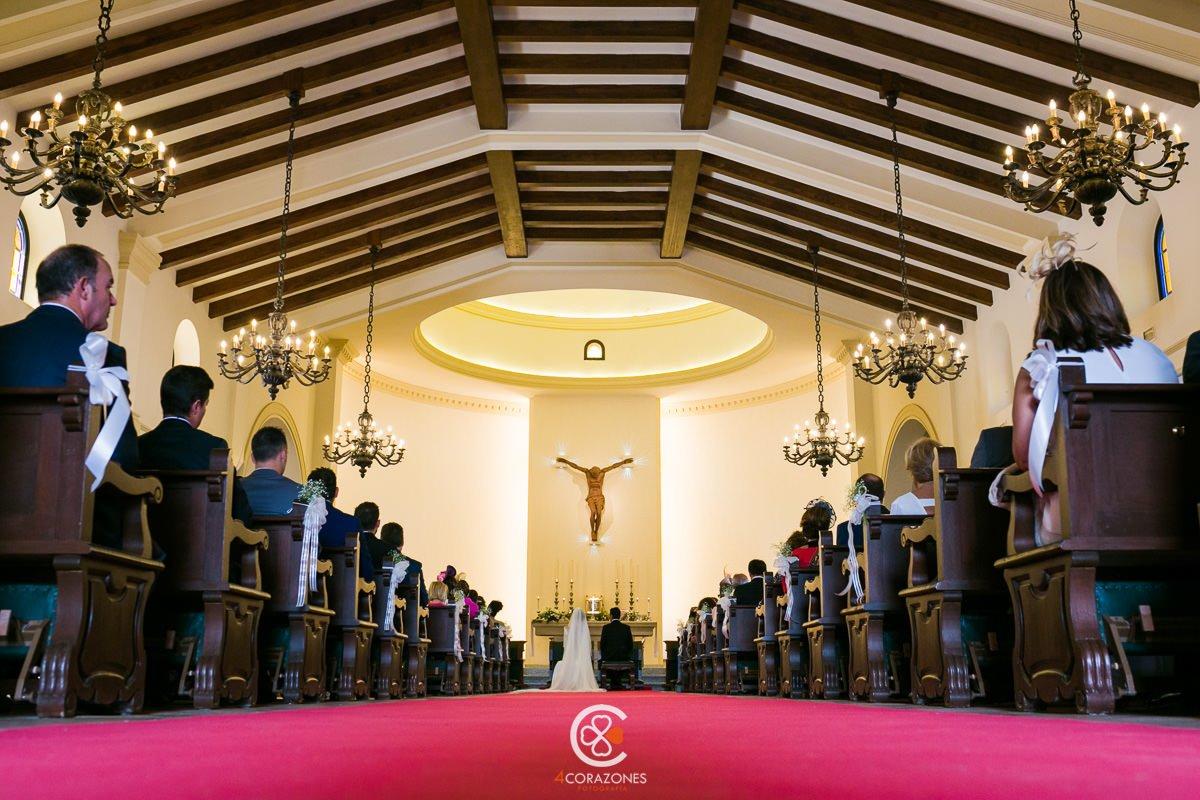 reportaje de boda iglesia de sotogrande-cuatro-corazones-fotografia-juanlu-corrales