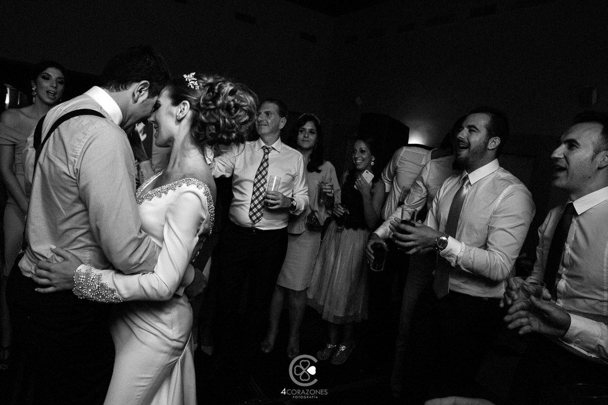 reportaje de boda en sotogrande 033 cuatro corazones fotografia juanlu corrales