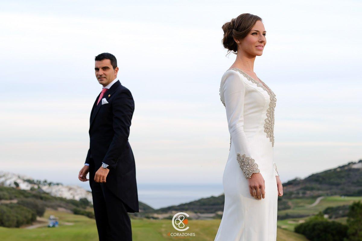 reportaje de boda en sotogrande-cuatro-corazones-fotografia-juanlu-corrales