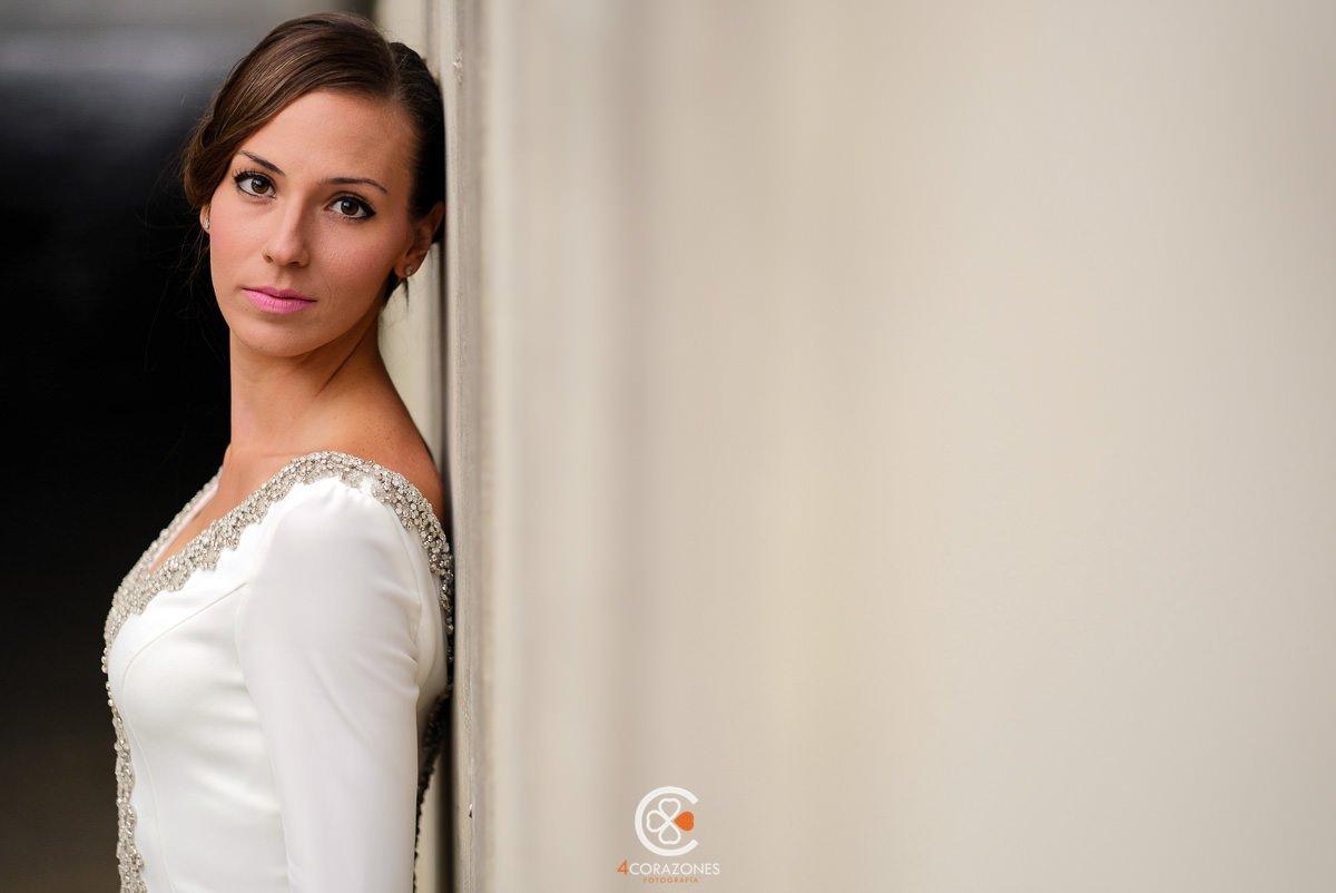 sesión post boda en sotogrande-cuatro-corazones-fotografia-juanlu-corrales