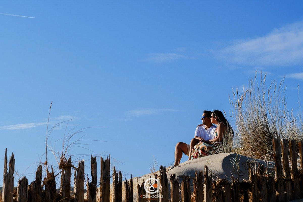 Preboda en Tarifa con Paco y Gema-cuatro-corazones-fotografia-juanlu-corrales
