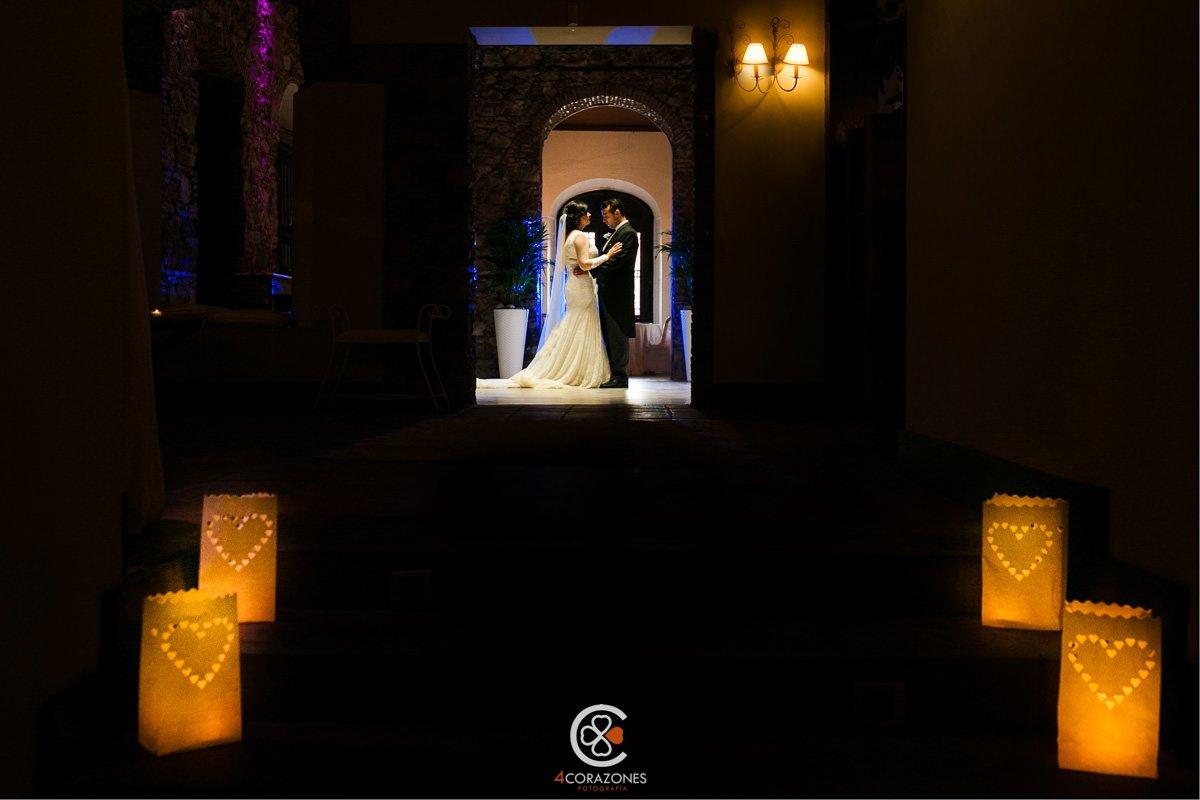 una boda especial con paco y Gema. Preboda en Tarifa-cuatro-corazones-fotografia-juanlu-corrales