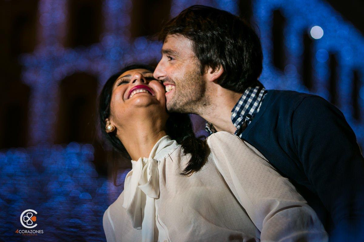 postboda en Florencia con Nico y Shilpi-cuatro-corazones-fotografia-juanlu-corrales