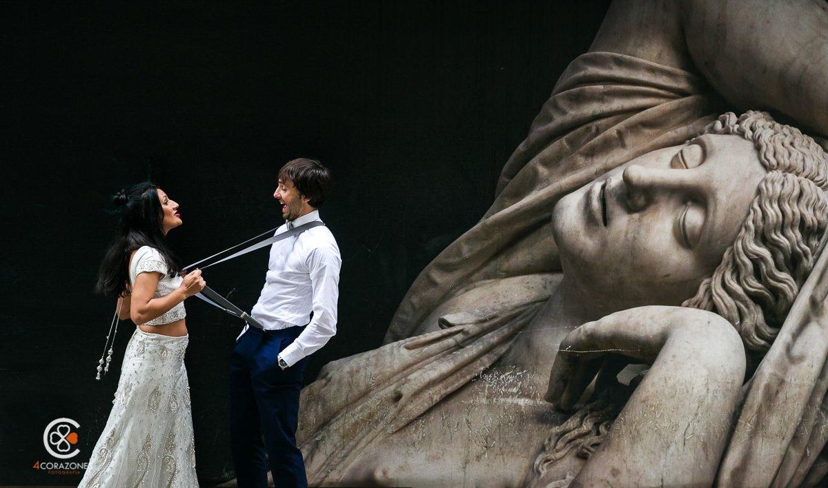 postboda en Florencia con Nico y Shilpi-035-cuatro-corazones-fotografia-juanlu-corrales