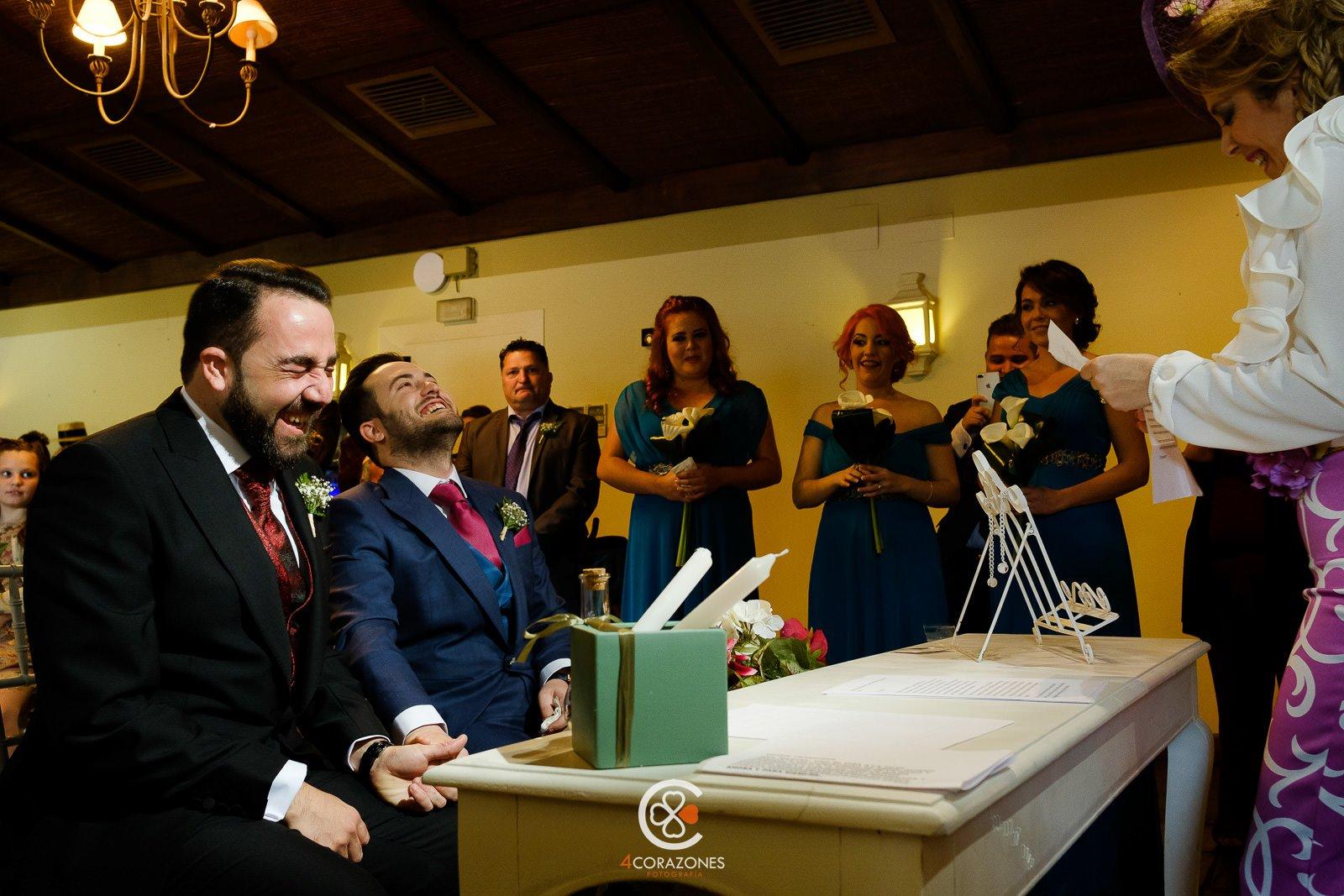 Boda gay en el hotel Guadacorte Park Fran y Manuel-020-cuatro-corazones-fotografia-juanlu-corrales