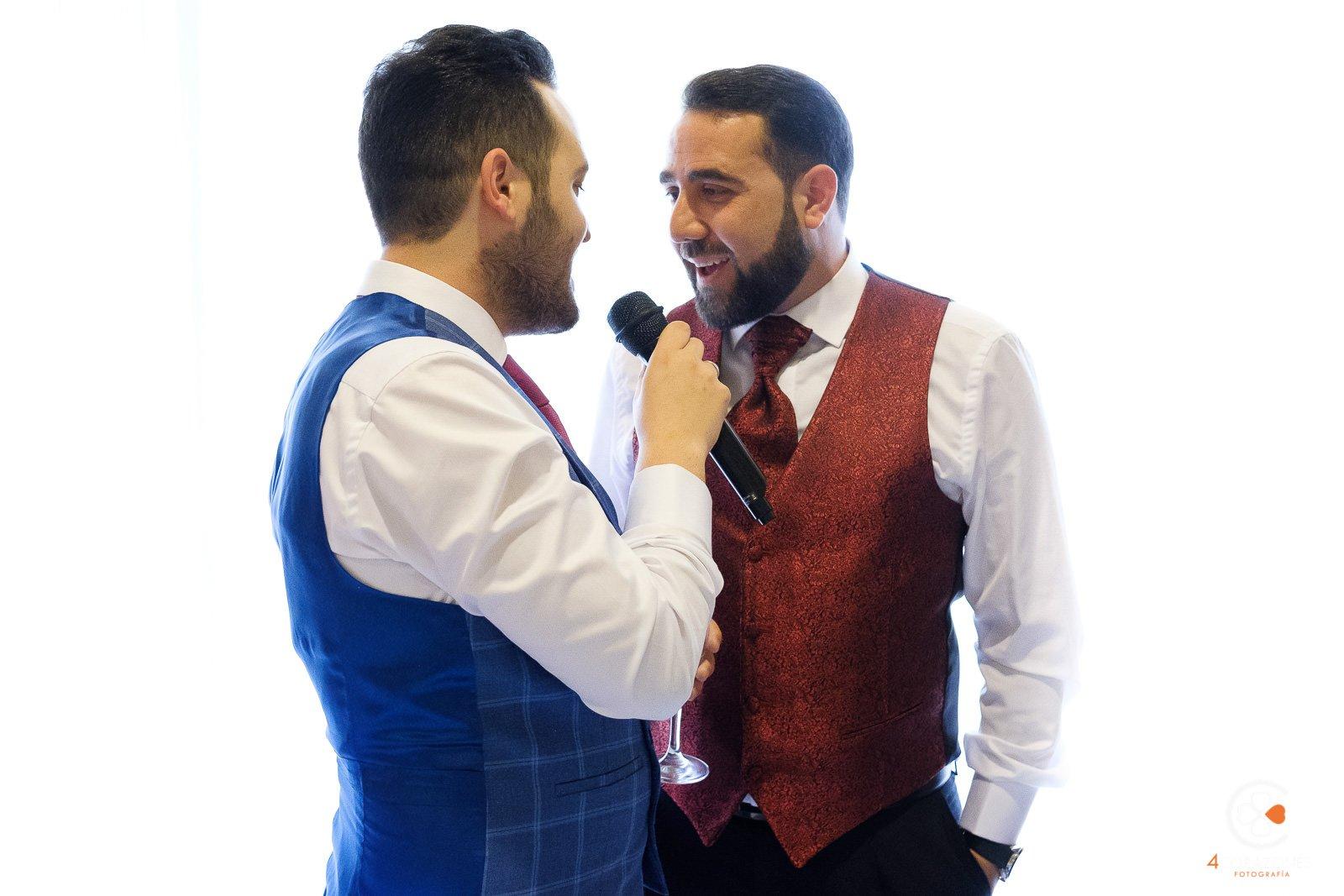 Boda gay en el hotel Guadacorte Park Fran y Manuel-001-cuatro-corazones-fotografia-juanlu-corrales