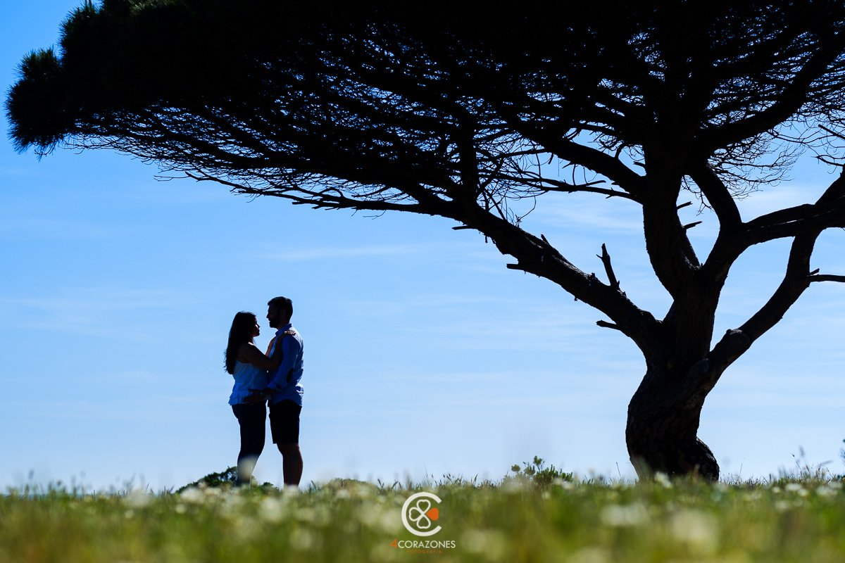sesion fotografica en tarifa-001-cuatro-corazones-fotografia-juanlu-corrales