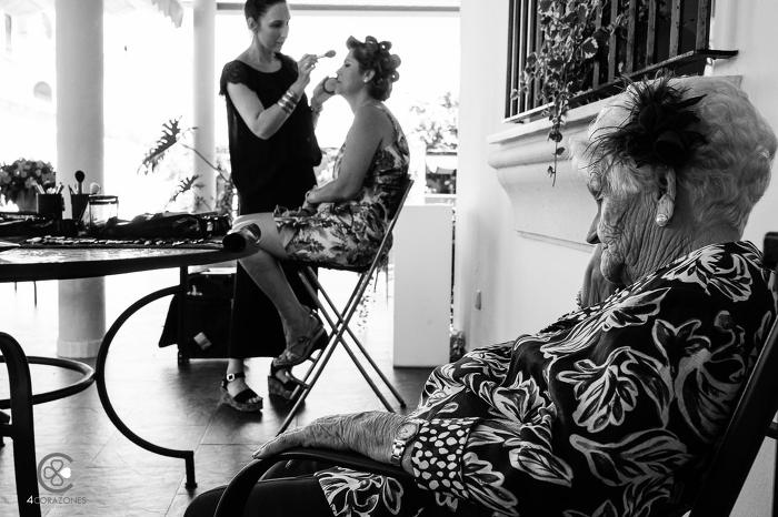 fotografo de boda en algeciras
