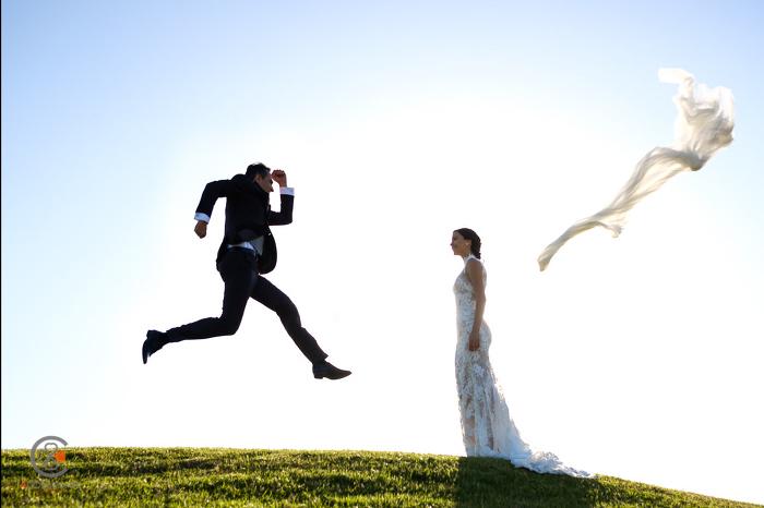fotos de boda en alcaidesa