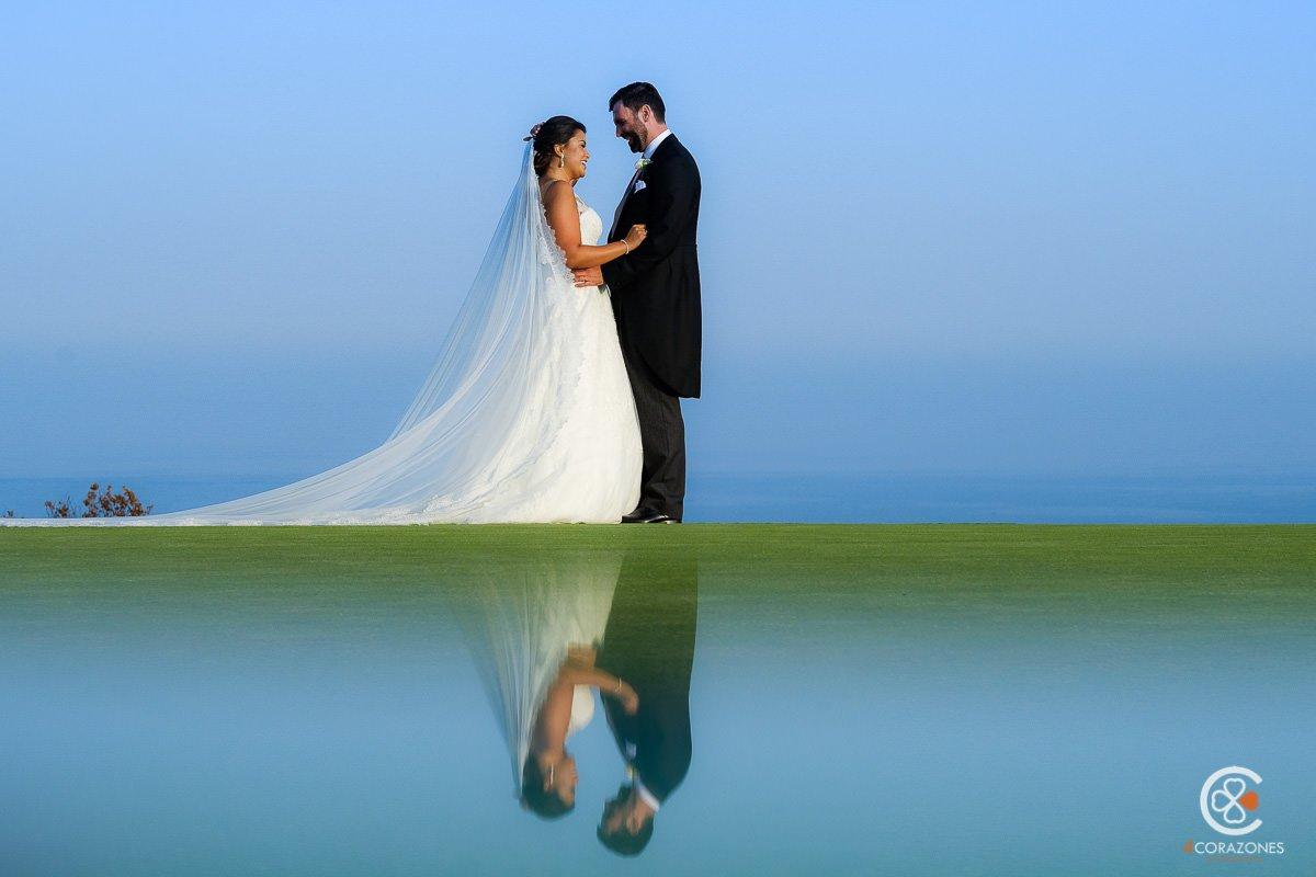 una boda original en alcaidesa golf-cuatro-corazones-fotografia-juanlu-corrales