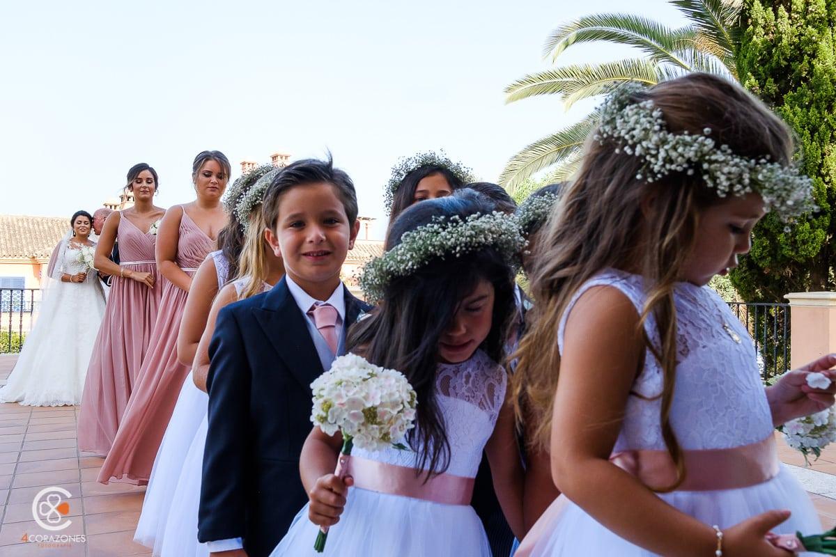 una boda original en san roque-001-cuatro-corazones-fotografia-juanlu-corrales