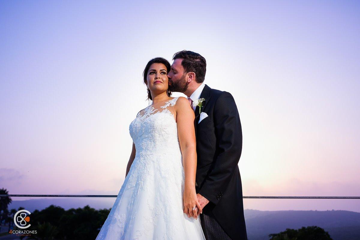 una boda original en san roque-cuatro-corazones-fotografia-juanlu-corrales