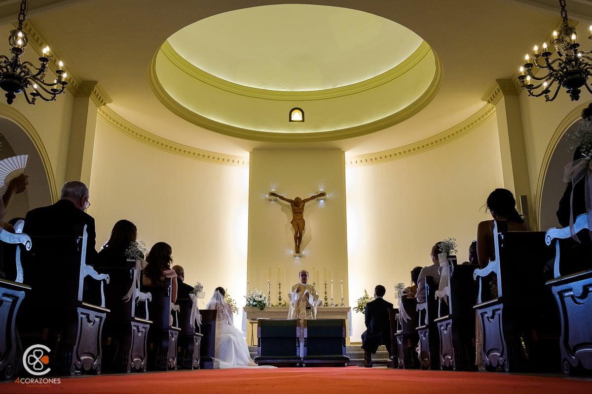 iglesia nuestra señora de la merced en sotogrande-cuatro-corazones-fotografia-juanlu-corrales