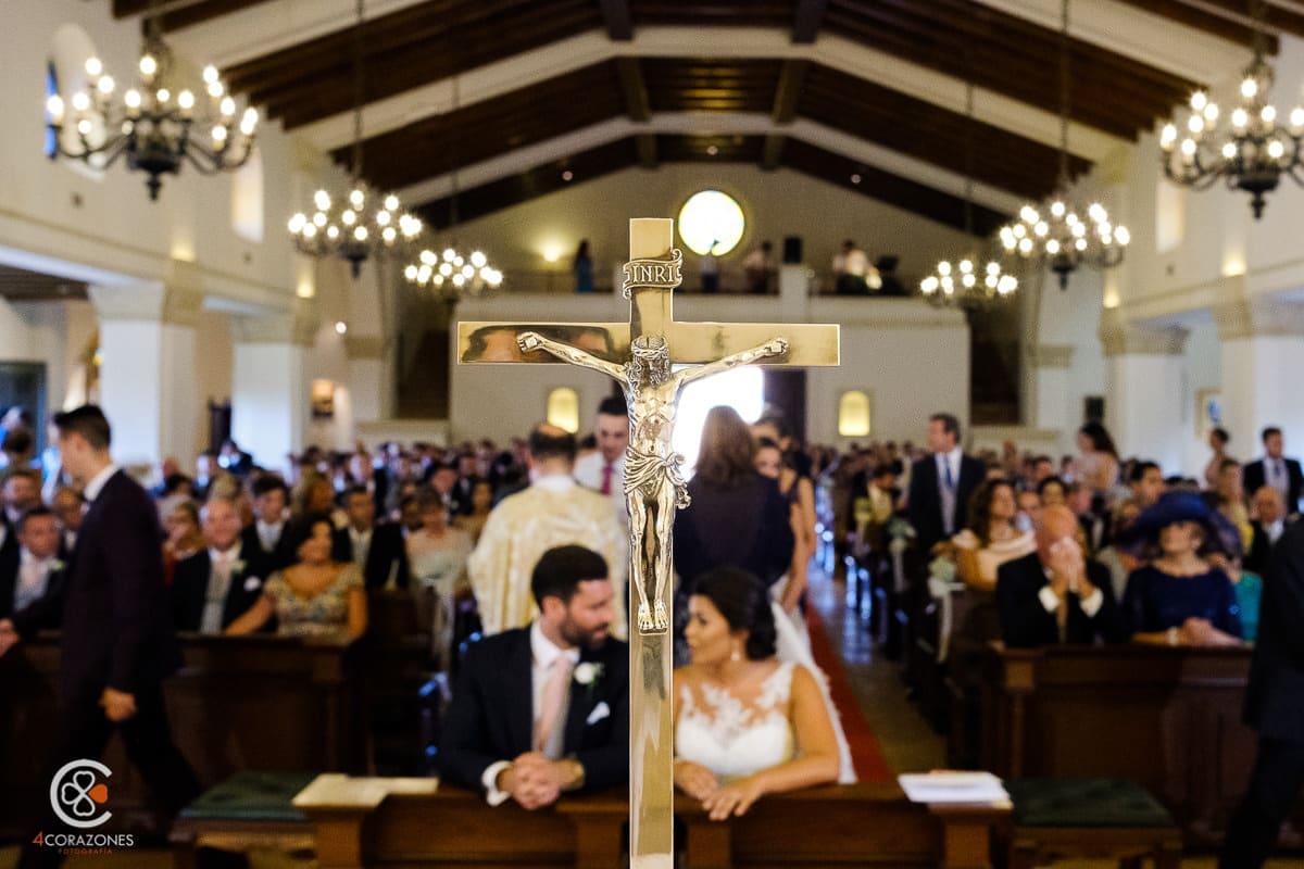 una boda original en sotogrande-cuatro-corazones-fotografia-juanlu-corrales