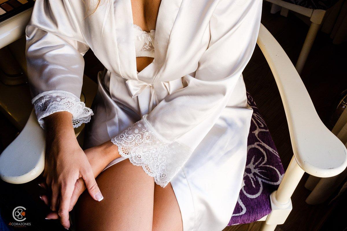 Fotos de boda en La Linea en salones El Coto-cuatro-corazones-fotografia-juanlu-corrales