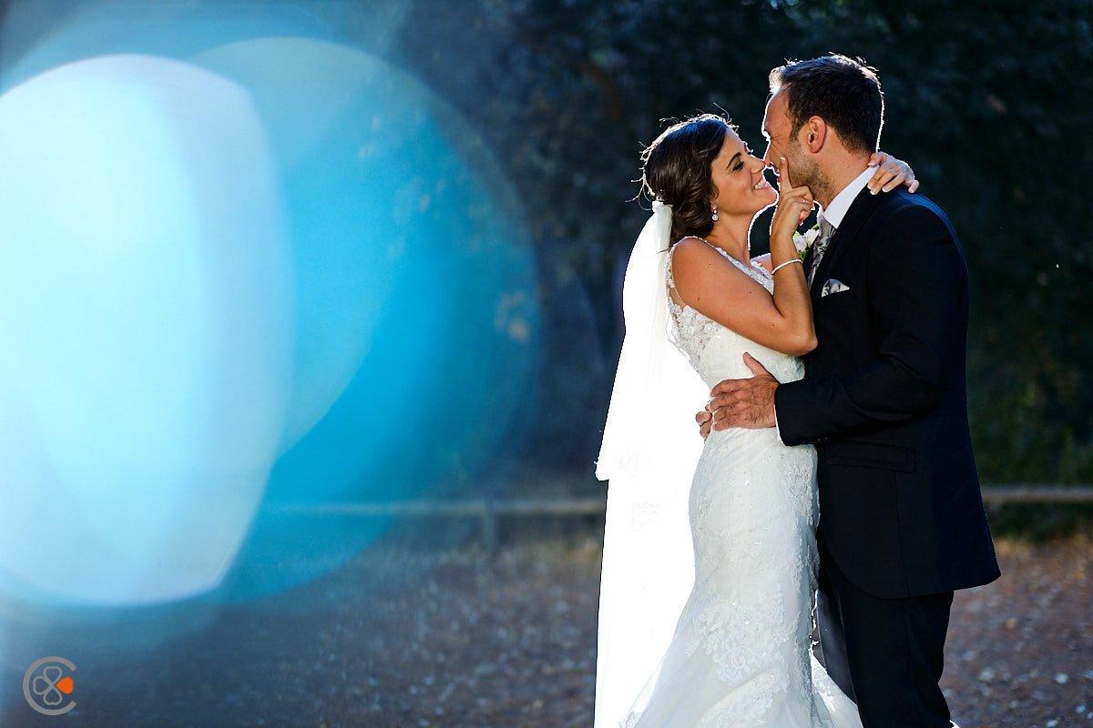 fotografías-de-boda-en-la-linea-y-pinar-rendón- Cuatro-Corazones-Fotografía-por-Juanlu-Corrales