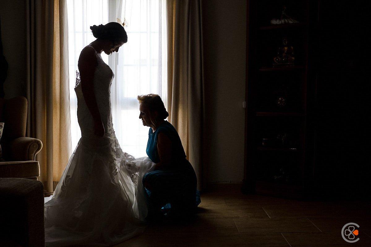 una-boda-muy-divertida-en-la-linea-y-pinar-rendón- Cuatro-Corazones-Fotografía-por-Juanlu-Corrales