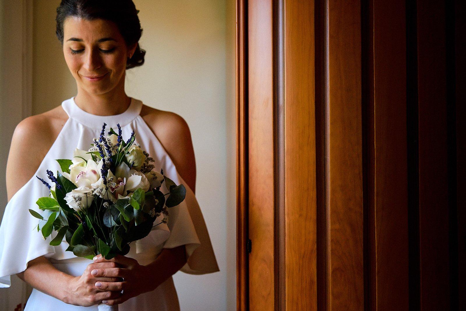 Fotografías de boda en Algeciras