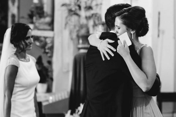 boda en san pedro de alcantara