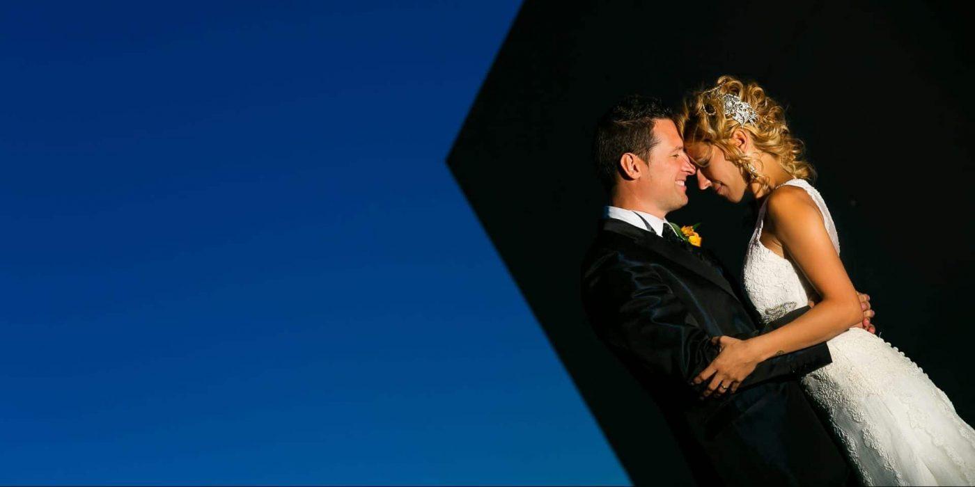 fotógrafo de bodas en Algeciras