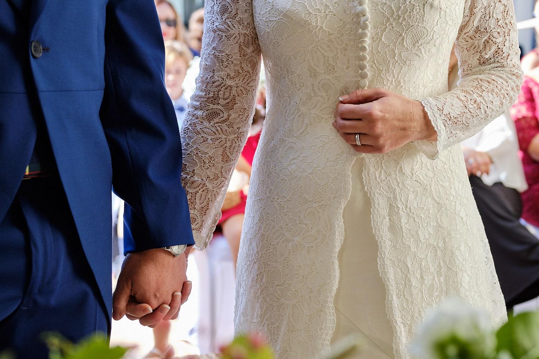 fotógrafo de bodas en castellar