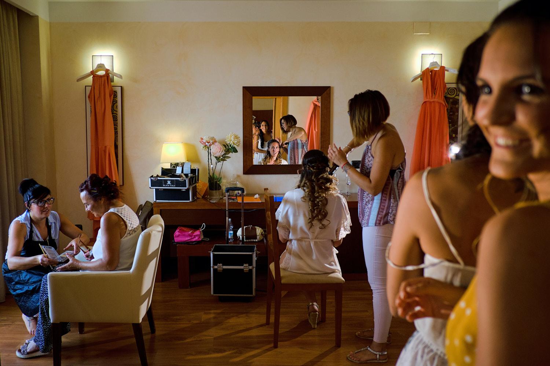 Fotografía documental de boda en Los Barrios 0003