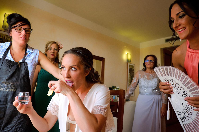 Fotografía documental de boda en Los Barrios 0004
