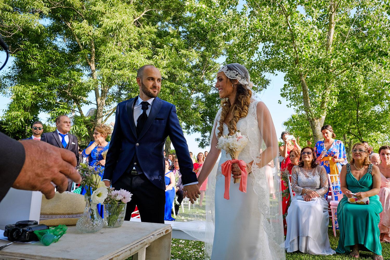 Fotografía documental de boda en Los Barrios 0006