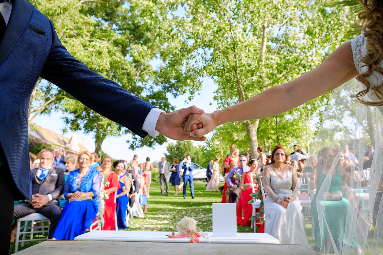 Fotografía documental de boda en Los Barrios 0007