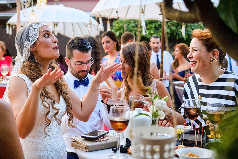 Fotografía documental de boda en Los Barrios 0008