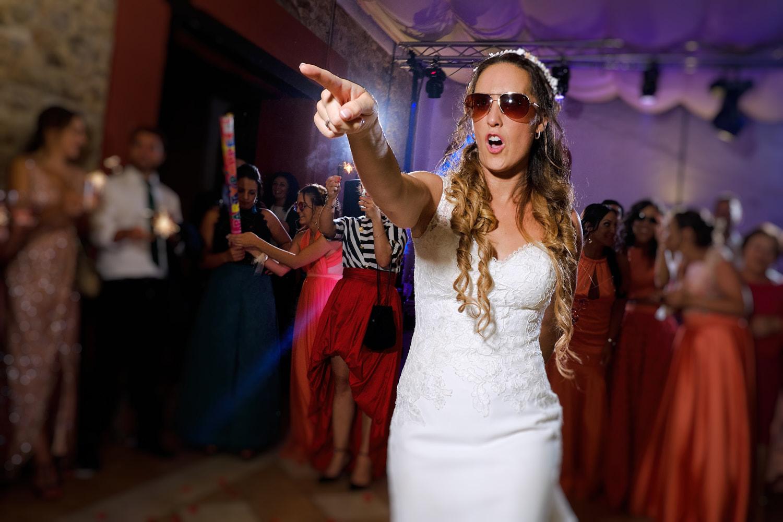 Fotografía documental de boda en Los Barrios 0010