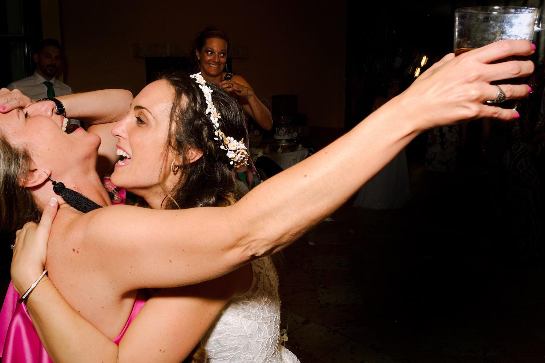 Fotografía documental de boda en Los Barrios 0013