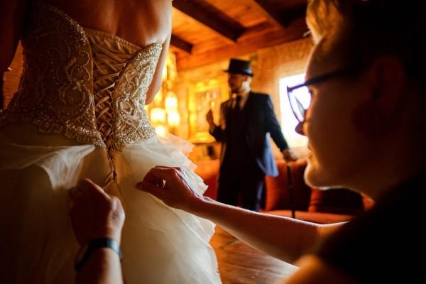 fotógrafo de bodas en estepona
