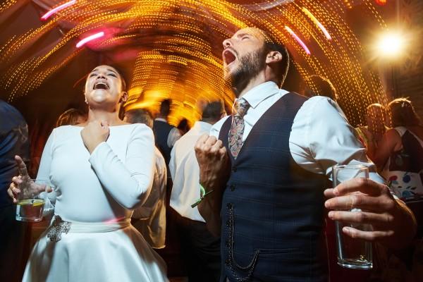 reportajes de boda en cadiz