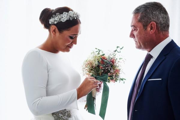 fotógrafo de bodas en san roque