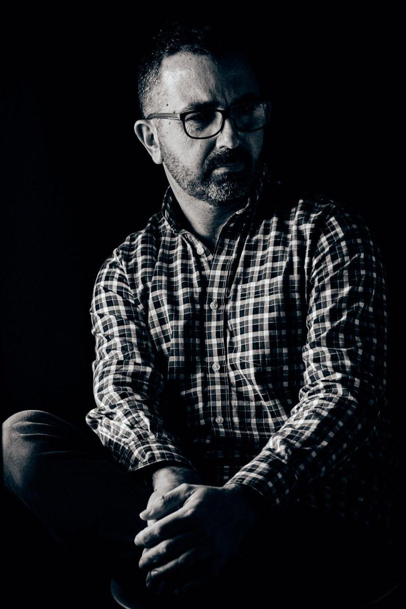 Juan Luis Corrales