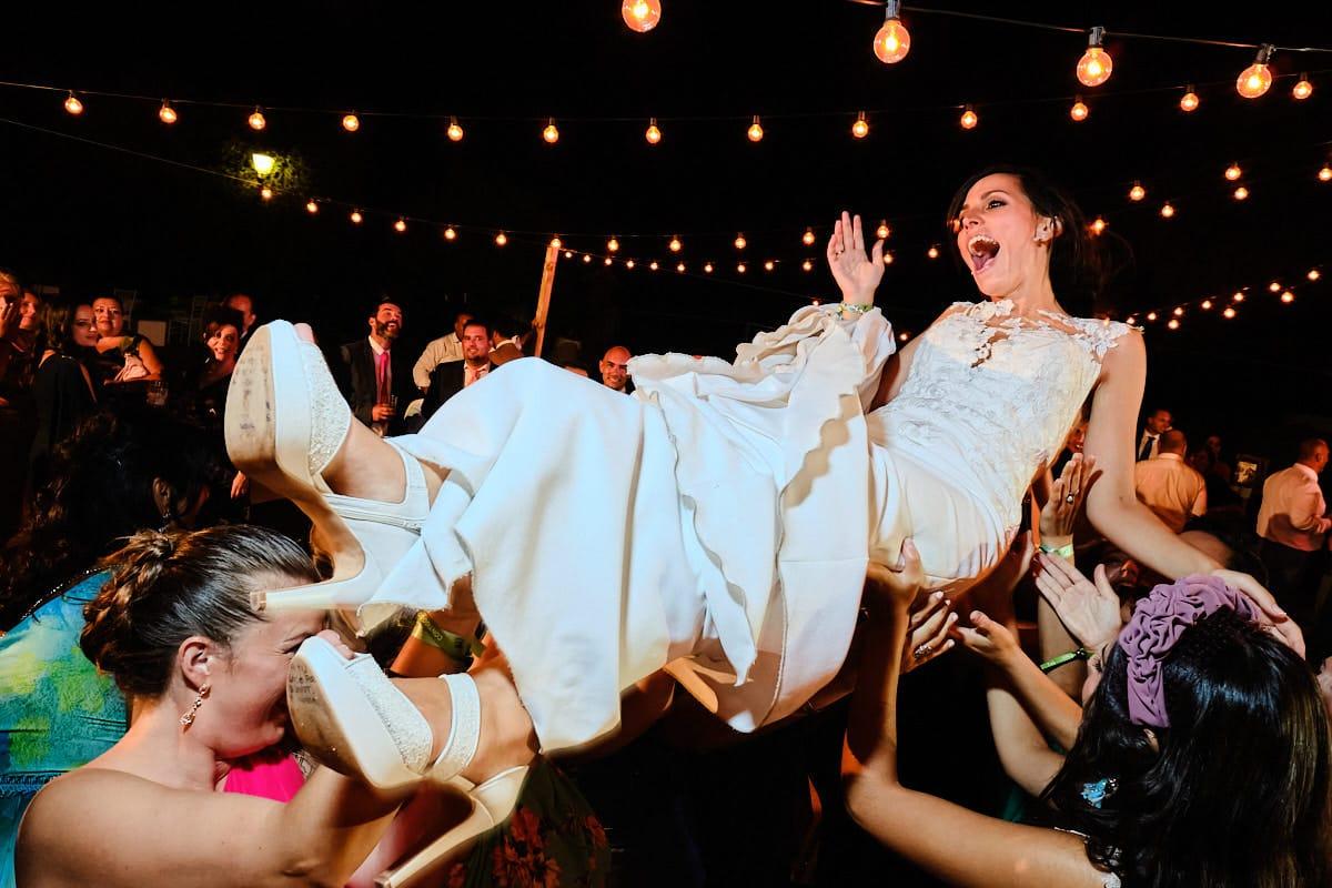 boda en finca pinar rendón