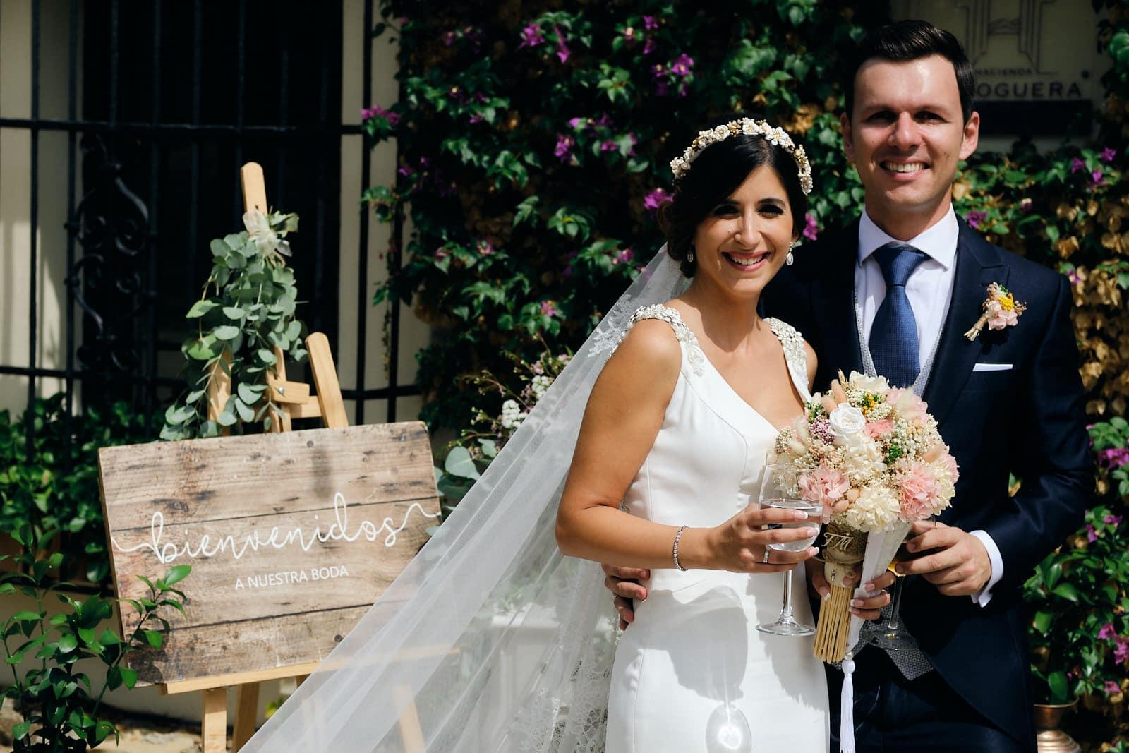 increíbles fotografías de boda en los barrios