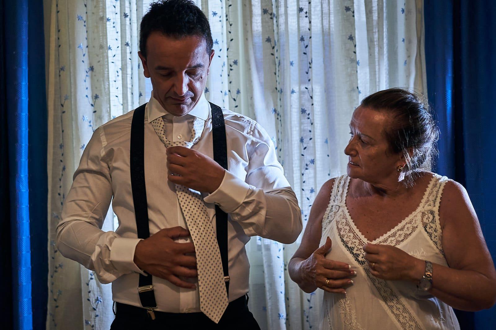 boda en tiempo de pandemia
