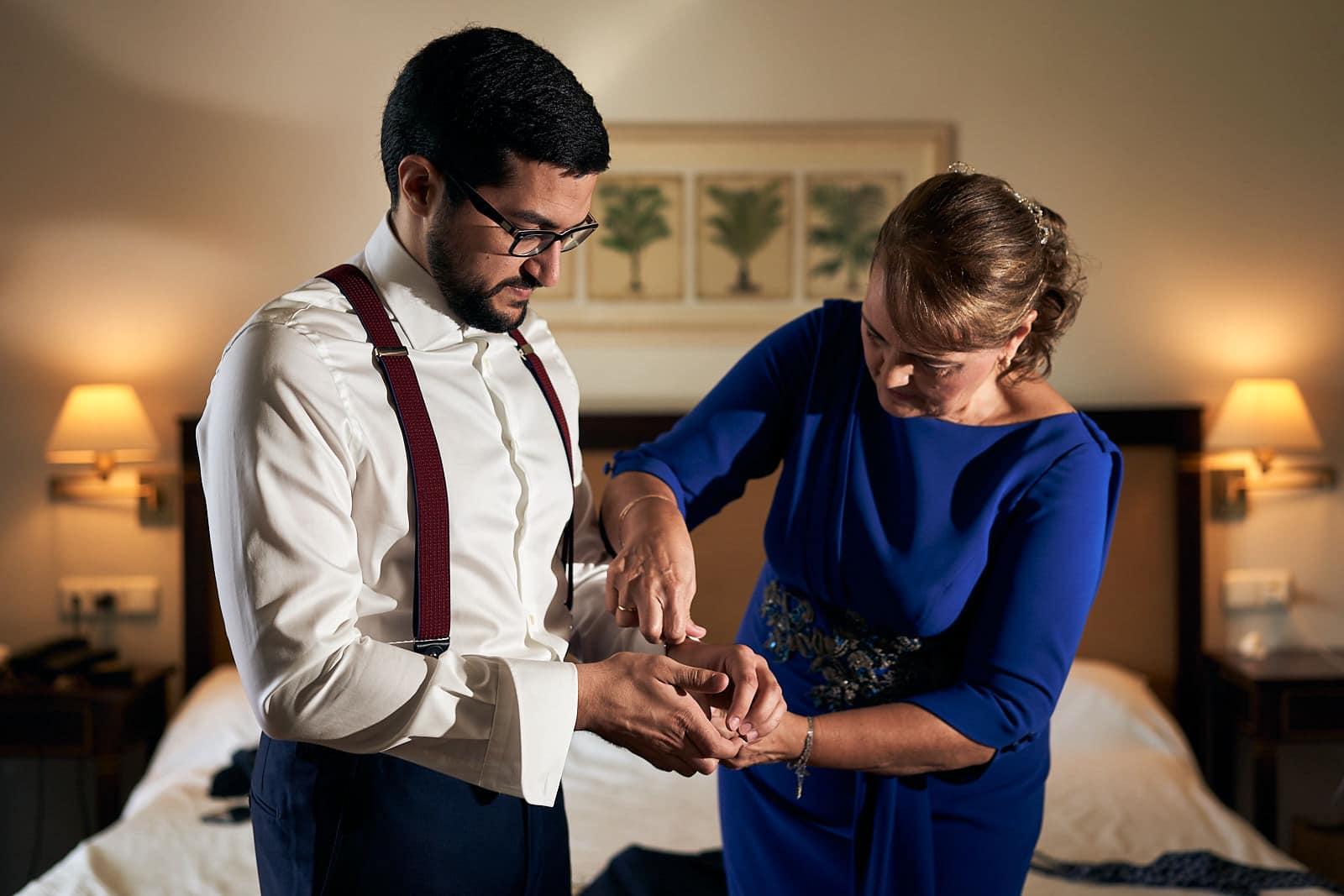 boda en pandemia 0009
