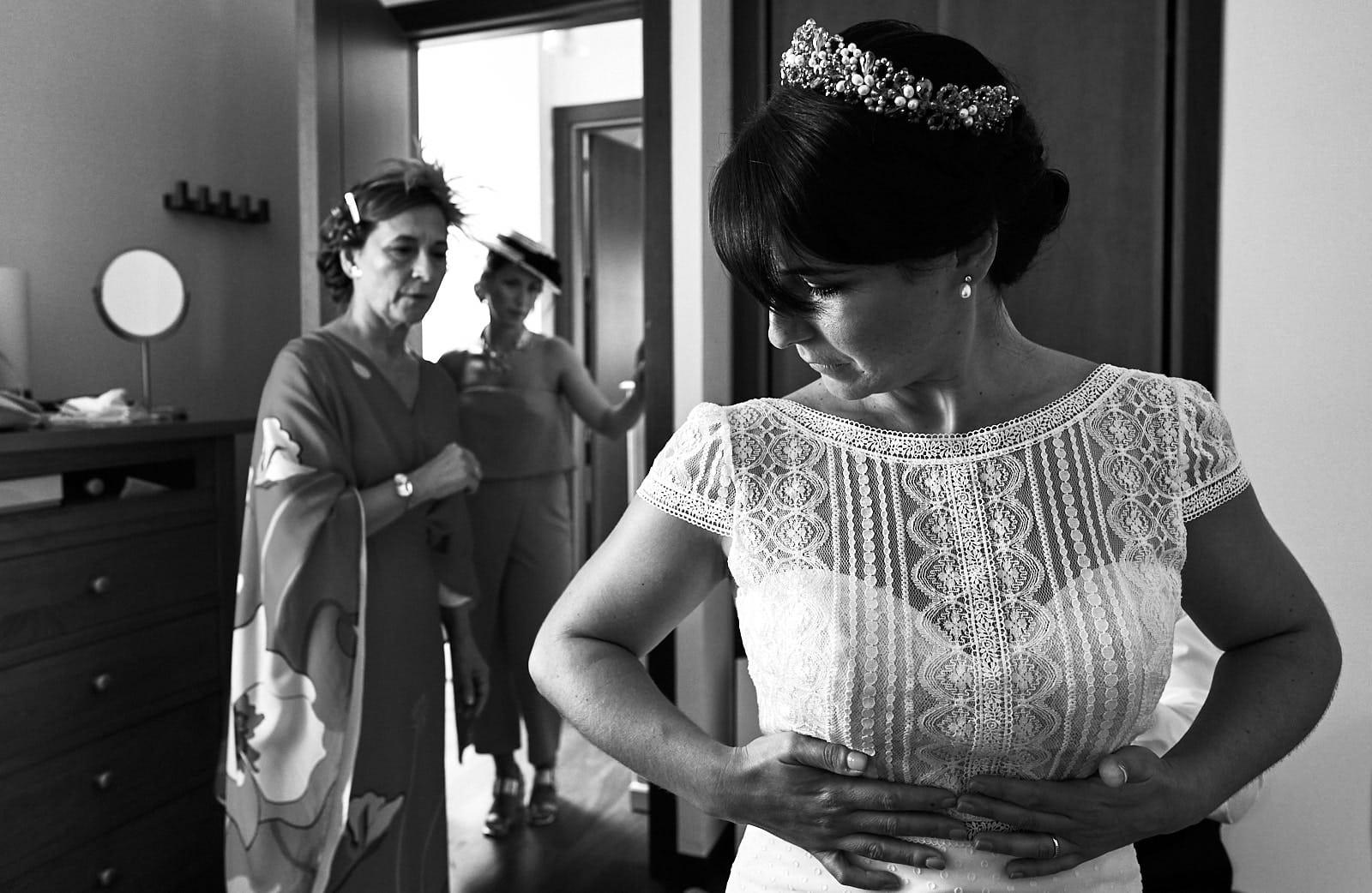 boda en pandemia 0014